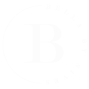 BellaByNives.com